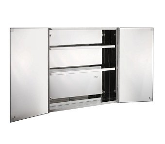 BATHROOM-MIRRORCABINET-DOUBLE-A02