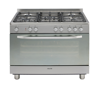 Kitchen Appliance Builders Package Discount