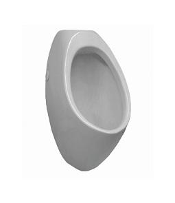 Life Urinal3