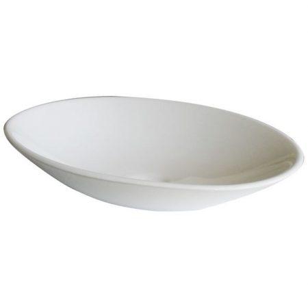 sarina above counter basin
