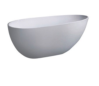 Kopa Stone Bath Builders Discount Warehouse