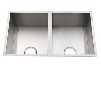Kitchen Sinks | Builders Discount Warehouse