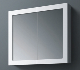 Discount framed mirrors