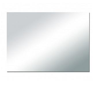 pencil-edge-mirror1280