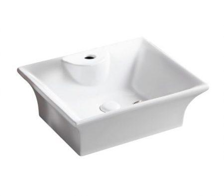 rose basin