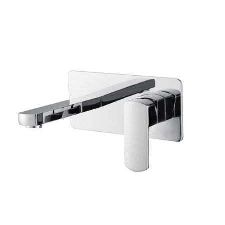 Wall Plate Mixers - Search By Type