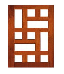 3. Orient Tetris 1200