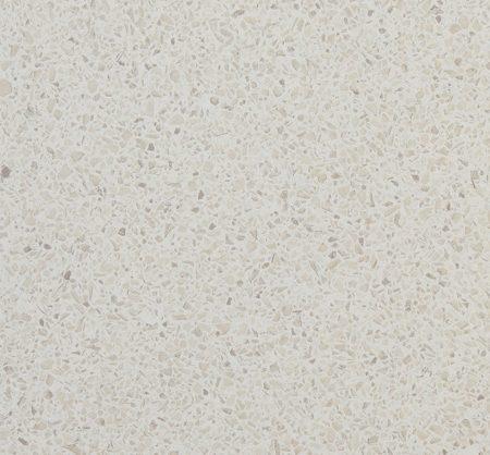 Bio pietra bianca
