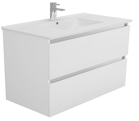 Bathroom vanity units adelaide