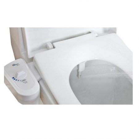 BBC-70-toilet2