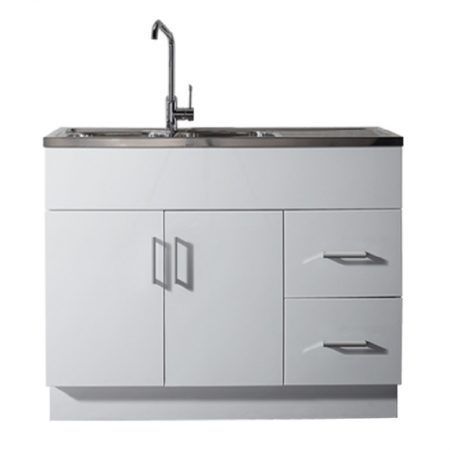 kitchen sink discount sink amp cabinet archives builders warehouse 2668