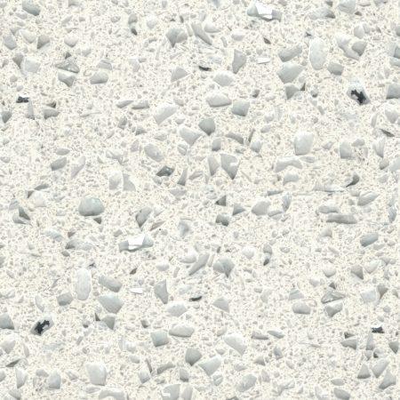 empire kitchen stone
