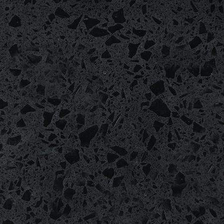 granida stone vanity colour options
