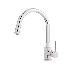 Matrix-Sink-Vegie-Spray-Mixer-in-Chrome-51002