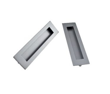 Pearl-Silver-Rectangular-Flush-Pull-Door-Hardware-Flush-Pulls-Cavity-Sliders-C34-Pearl-Silver-Flush-Pull-compressed-370x240