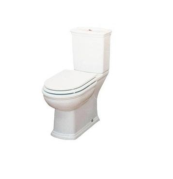 Washington-Close-Coupled-WC
