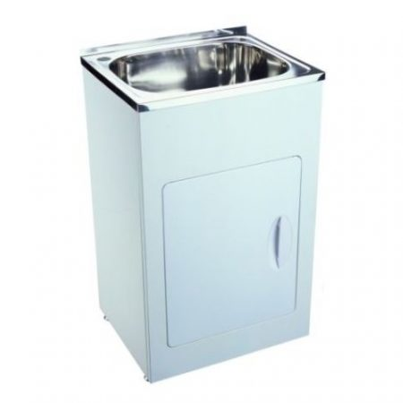35 litre laundry cabinet