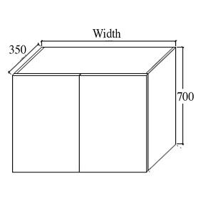 f-w70-100