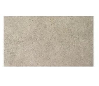 greta grey