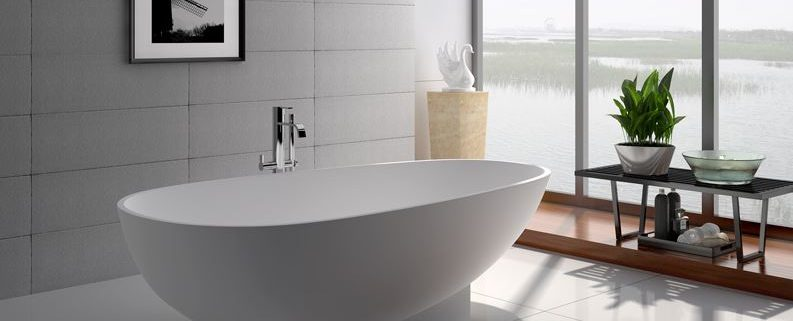 Brisbane, Sunshine Coast & Gold Coast Bathroom Supplies ...