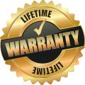 ICON_lifetime_warranty