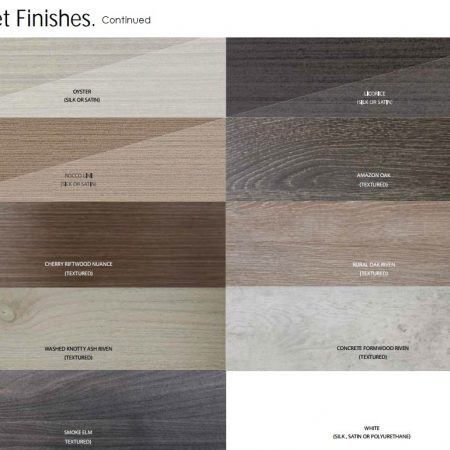 cabinet-finishes2