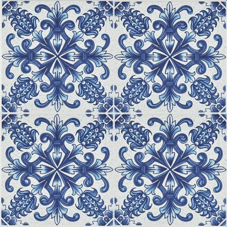 elvas-blue-200-grid