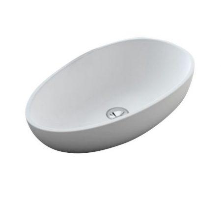 kopa MK2 stone basin