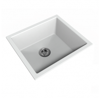 Granite Sinks Builders Discount Warehouse