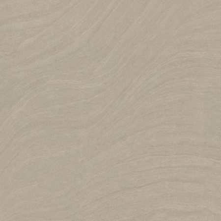 arkosa sand matte laminate