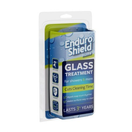 glass_125ml_diy_kit_b7084178-a3fe-463f-a652-108bbe9e0e6c_large