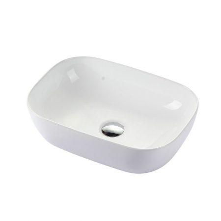 cruze 460 basin