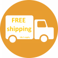 free shipping australia wide - t&c's apply