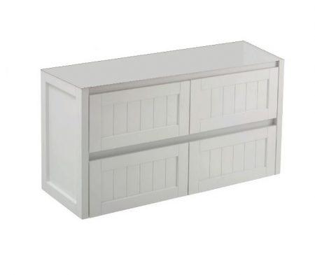 hampton cabinet only
