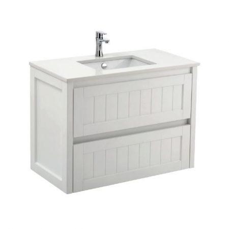 Hampton vanities archives builders discount warehouse for Bathroom heaters builders warehouse