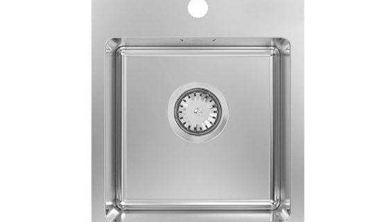 bar sinks