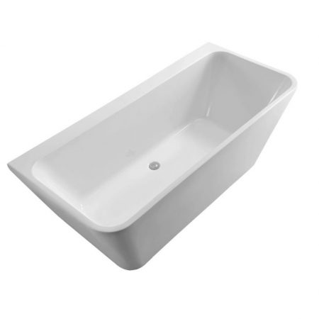 delta 1500 freestanding bath