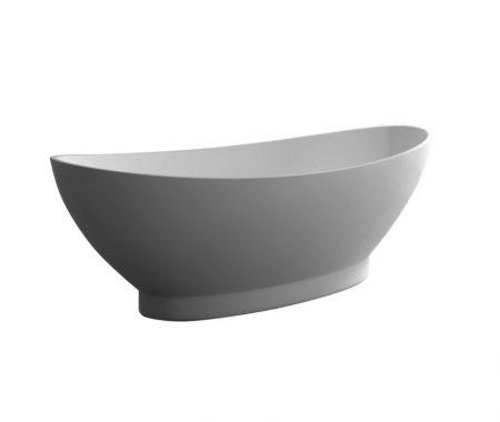 alexa stone bath