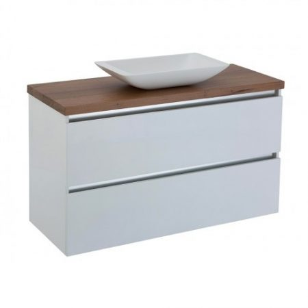 1200mm Vanities - Search By Size