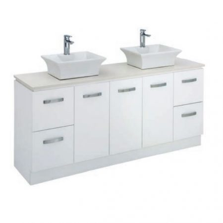 1800mm Vanities - Search By Size