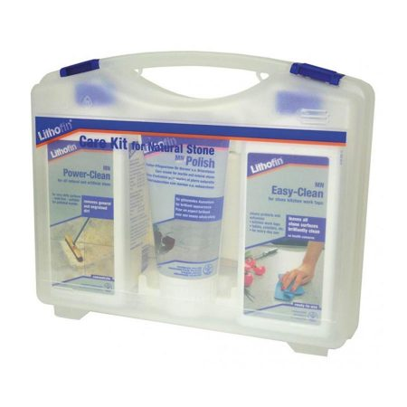 Lithofin-MN-Care-Kit-BE-for-benchtops-LFGKITBE