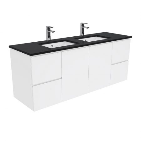 1500mm Vanities - Search By Size