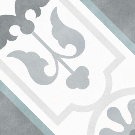 decor arrow chic tile